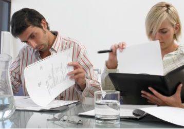 психологическое тестирование соискателей: для оценки все средства хороши?