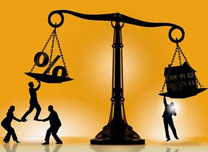 востребованные инструменты сбережений: инвестиции рубль сберегут?