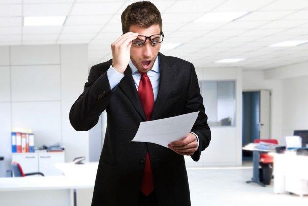 система штрафов для сотрудников: штраф платежом красен?
