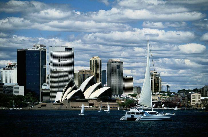 Инвестиции в Австралию: экзотика или реальность?