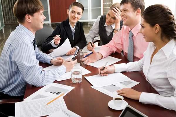 стажировка: первый шаг на встречу к работе