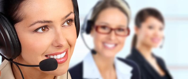 обратная связь: в контакте с клиентом