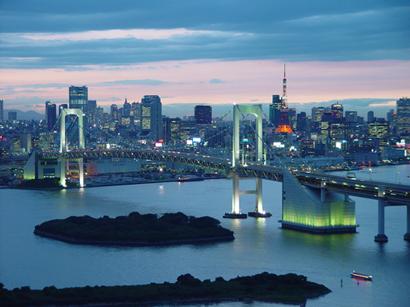 рынок японской недвижимости: не для всех, но для каждого?