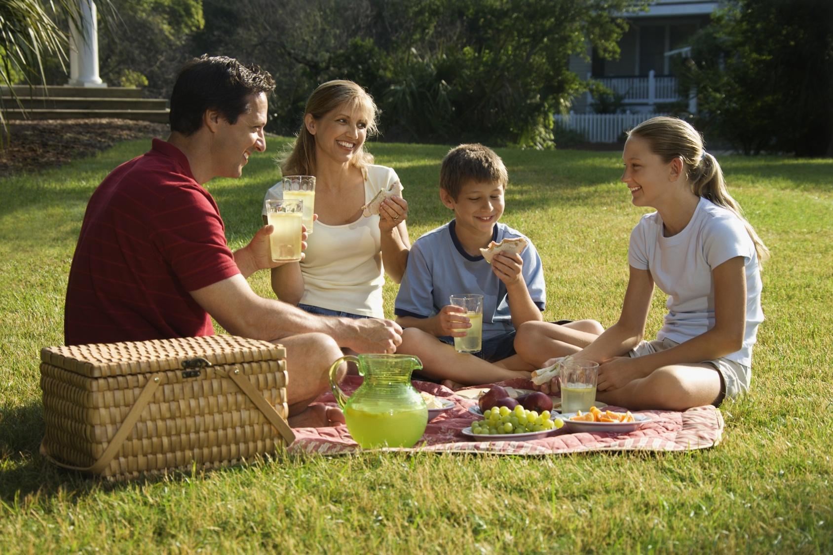 майские праздники: отдыхать - хорошо, а с удобным графиком - ещё лучше?
