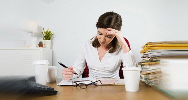 работа бухгалтеров на дому