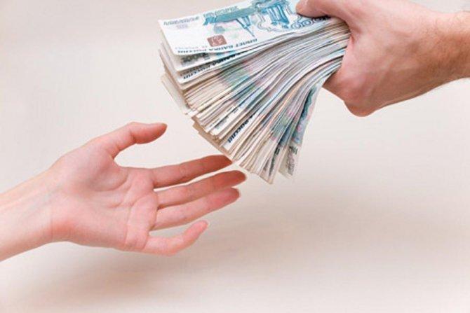 кредитные продукты: решение всех проблем или непосильная ноша?