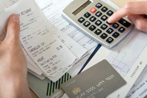 финансовая грамотность: растём потихонечку?
