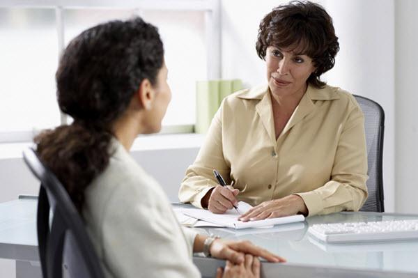 рекомендации при приёме на работу: гарантия трудоустройства?