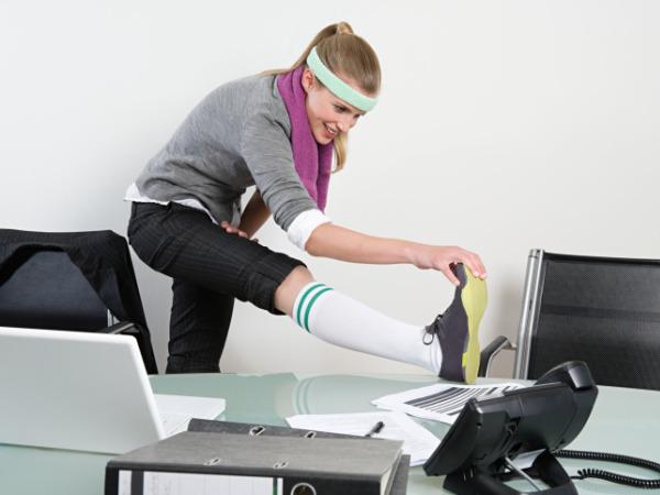 внимание работодателей к здоровому образу жизни сотрудников: нам спорт работать и жить помогает?
