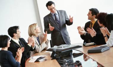 HR-бренд -кадровая приманка?