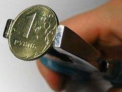 девальвация рубля: быть или не быть?