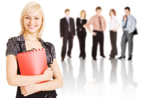 Трудоустройство молодых специалистов: не всё так просто, как кажется?