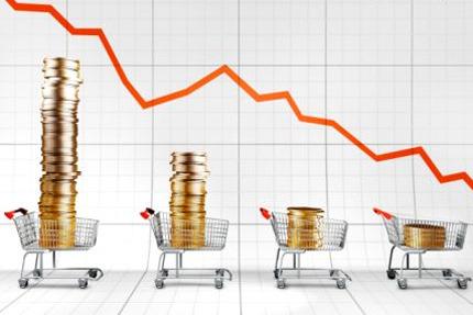 экономическая ситуация в стране: что год грядущий нам готовит?