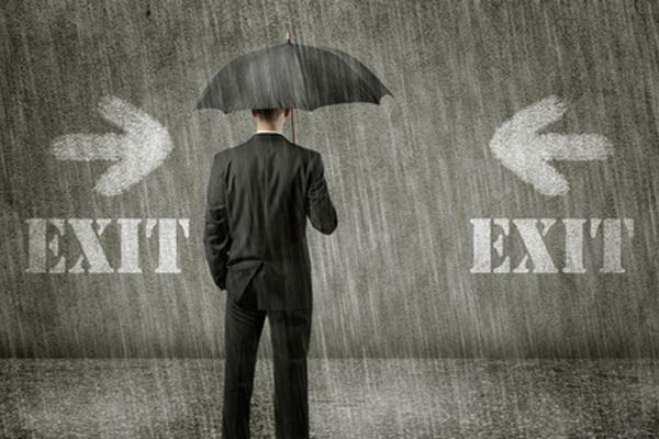 ситуация на рынке труда: есть ли кризис?