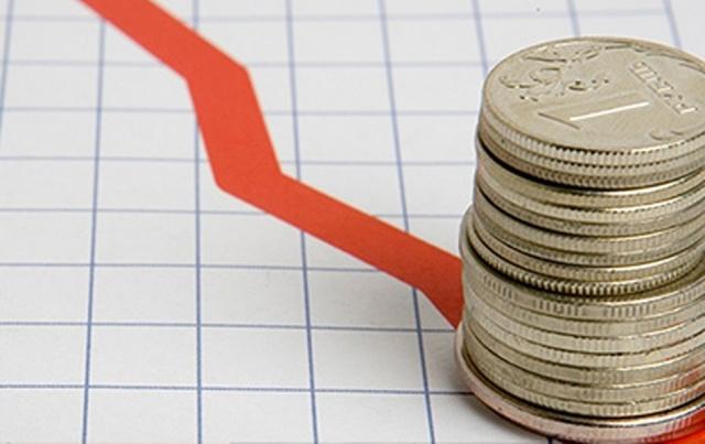 колебания курса рубля: выход где-то рядом?