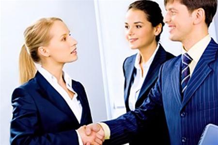 сотрудник на новом месте работы: новые перспективы или бег по кругу?
