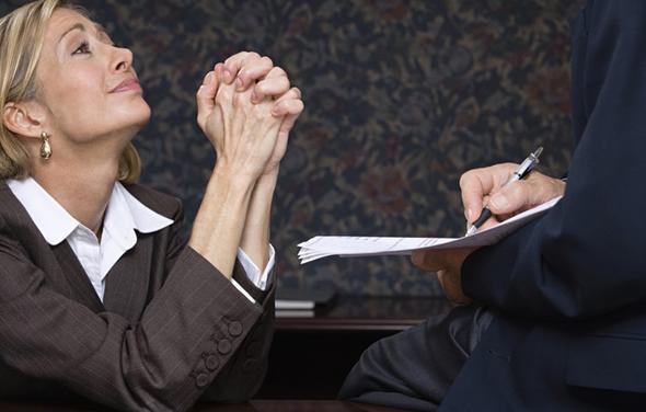 заработная плата сотрудников: несвоевременная выплата чревата последствиями?