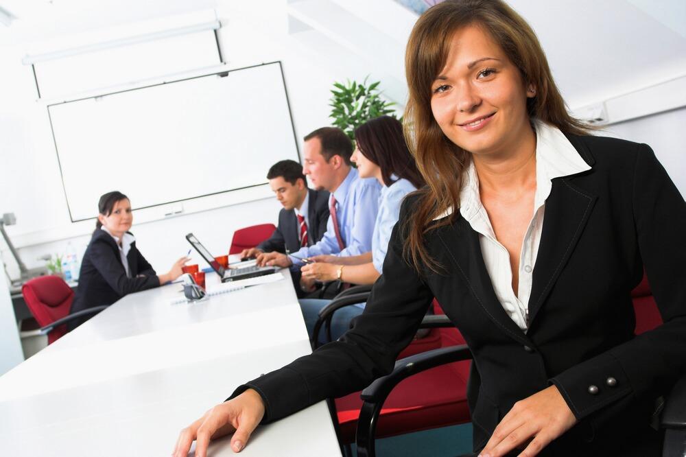 сотрудники меняют приоритеты в работе: стабильность и профессионализм прежде всего?