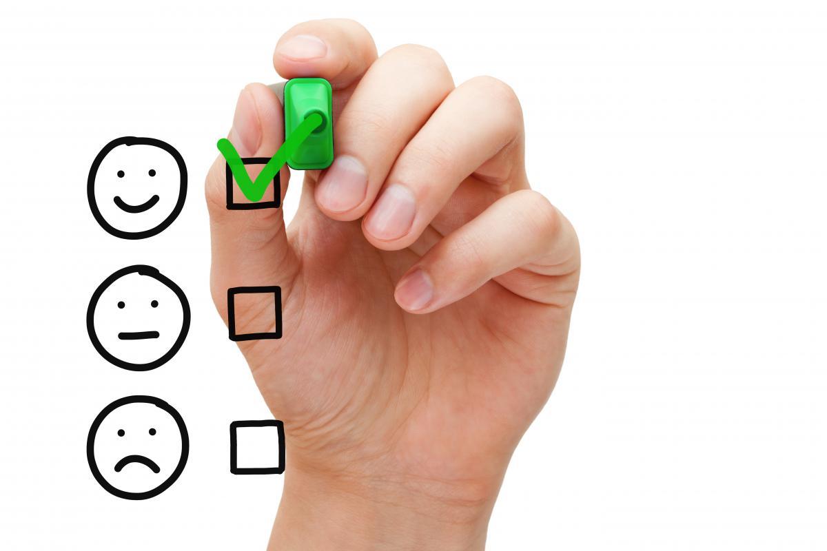 качество обслуживания клиентов: клиент всегда прав?