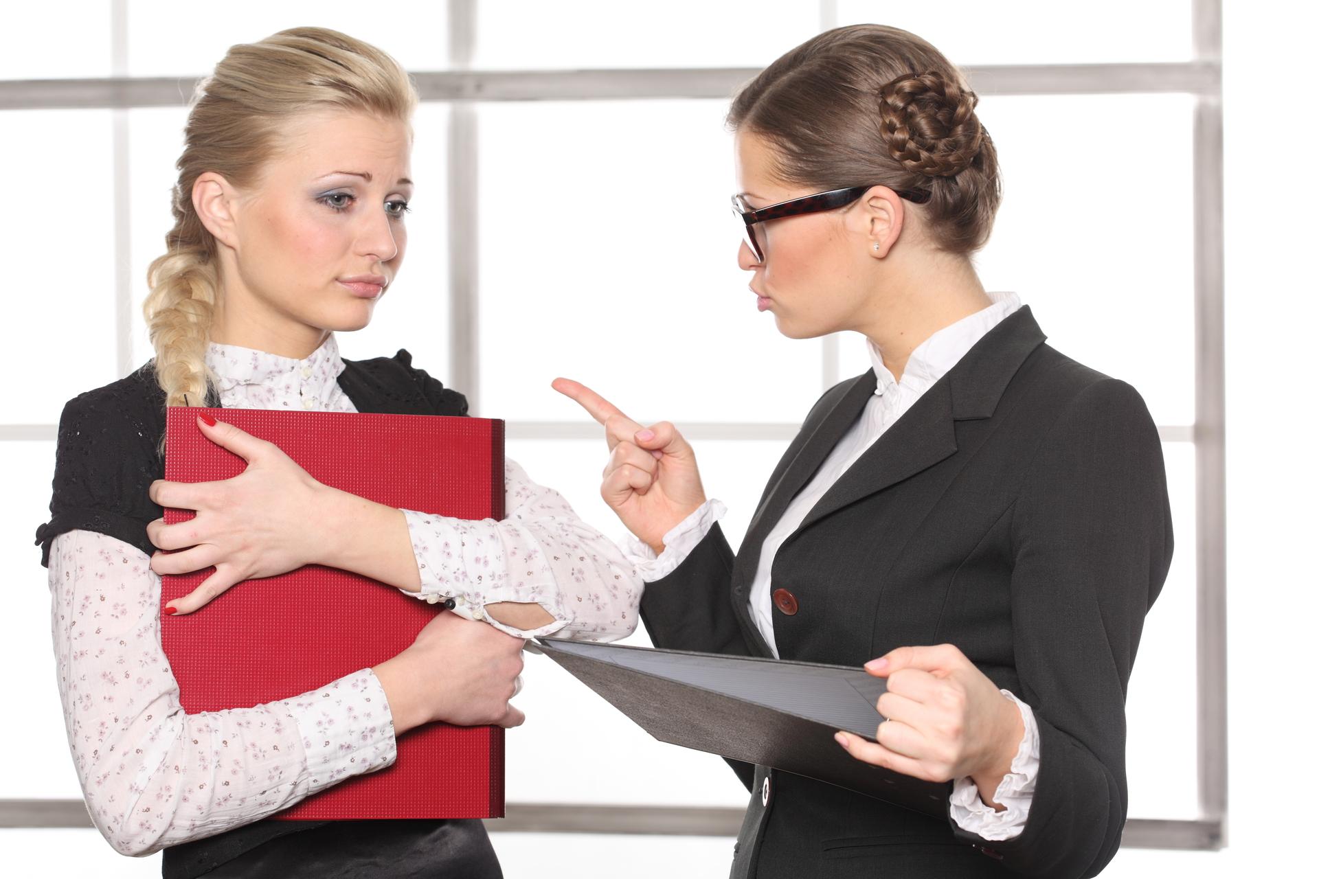 испытательный срок при трудоустройстве сотрудников: тест на совместимость с работодателем?