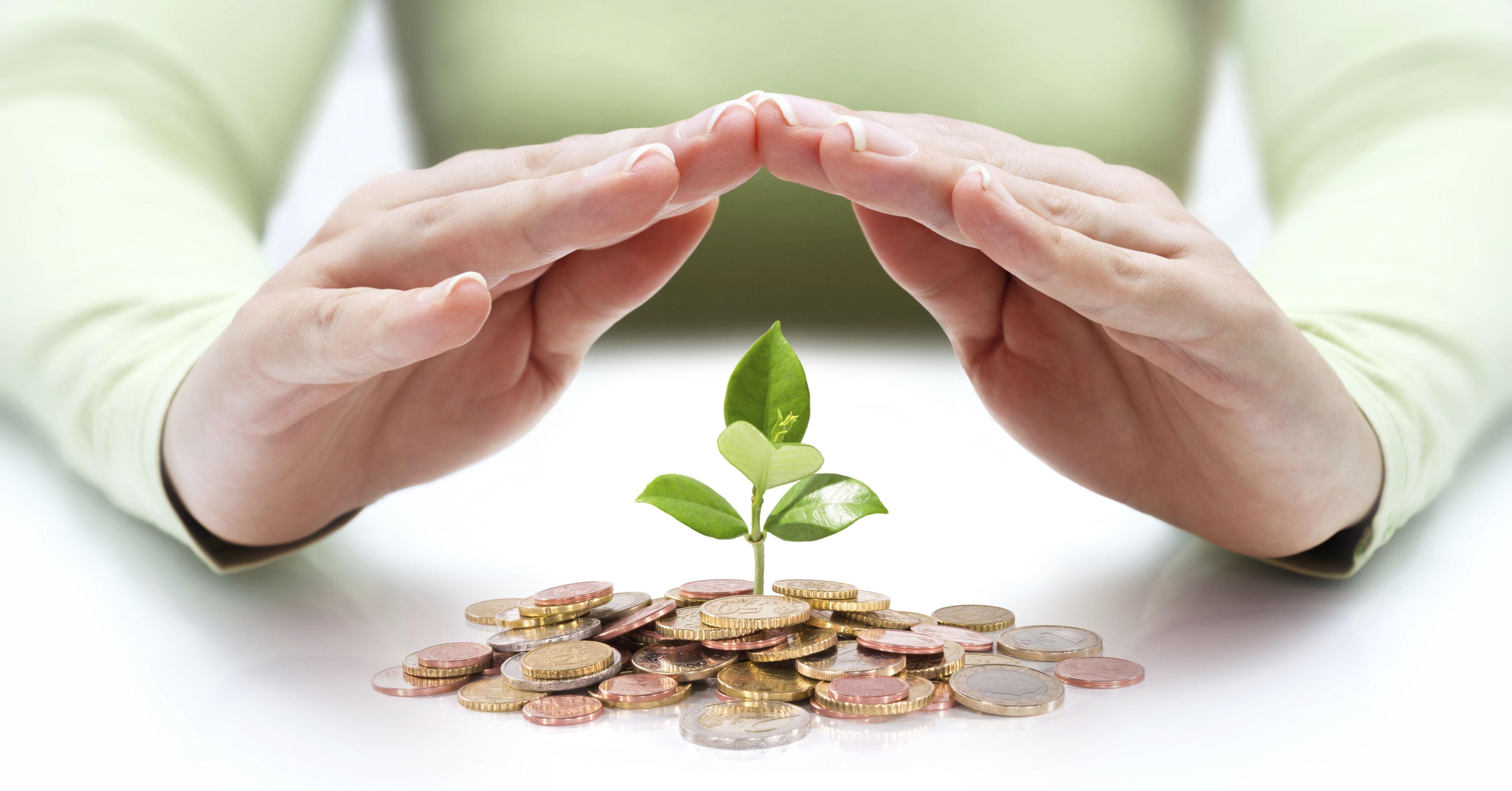 Банковские вклады: время действовать?