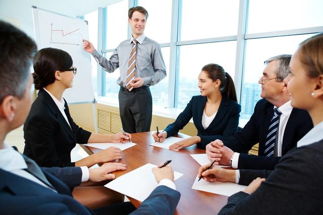 оптимизация бюджетных расходов компании: обучение сотрудников здесь будет лишним?