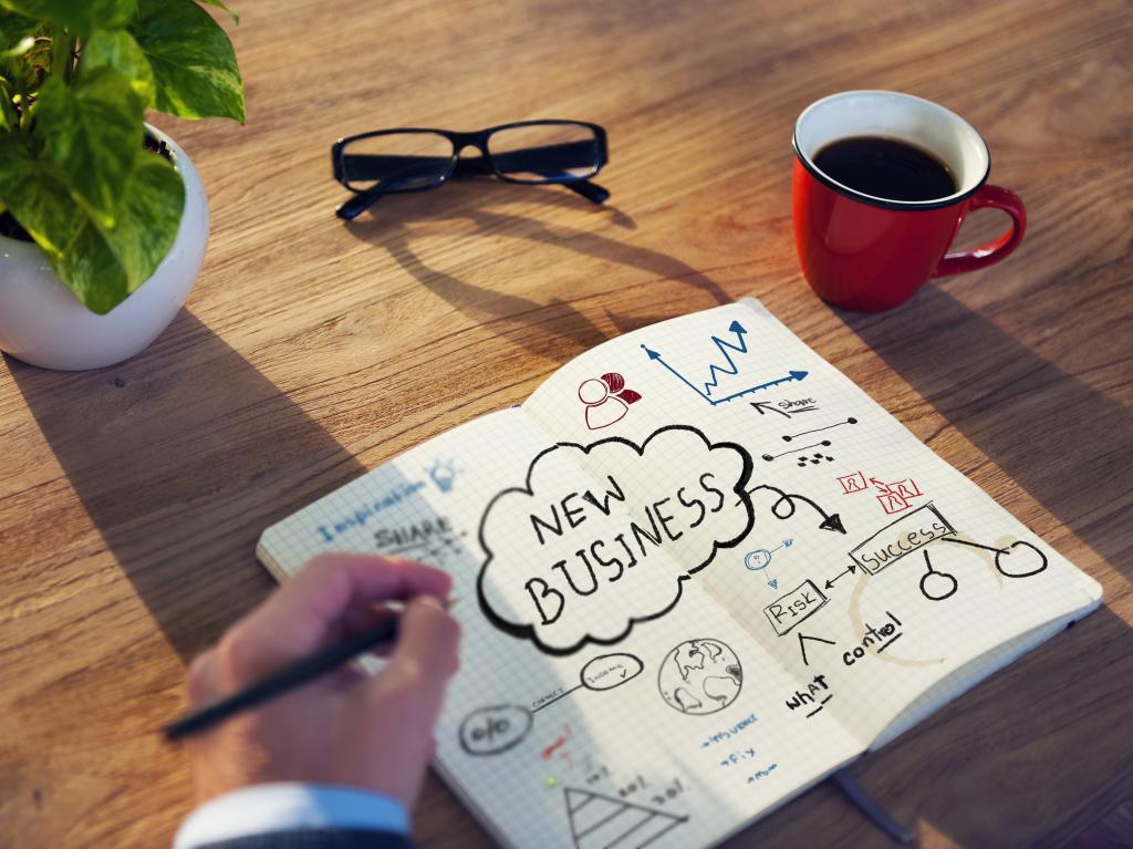 выбор модели для бизнеса (своё дело или франчайзинг): каждому по возможностям?