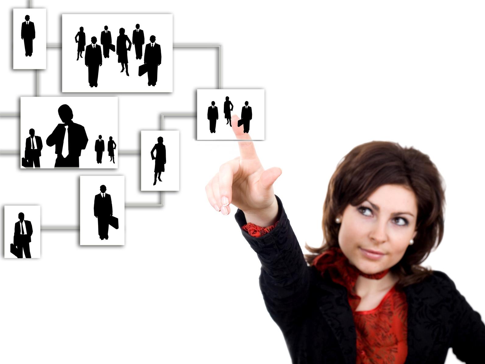 система управления талантами: «кадр» – хорошо, а талантливый – ещё лучше?