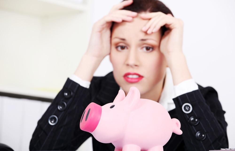 мотивация сотрудников в кризис: деньги не пахнут?