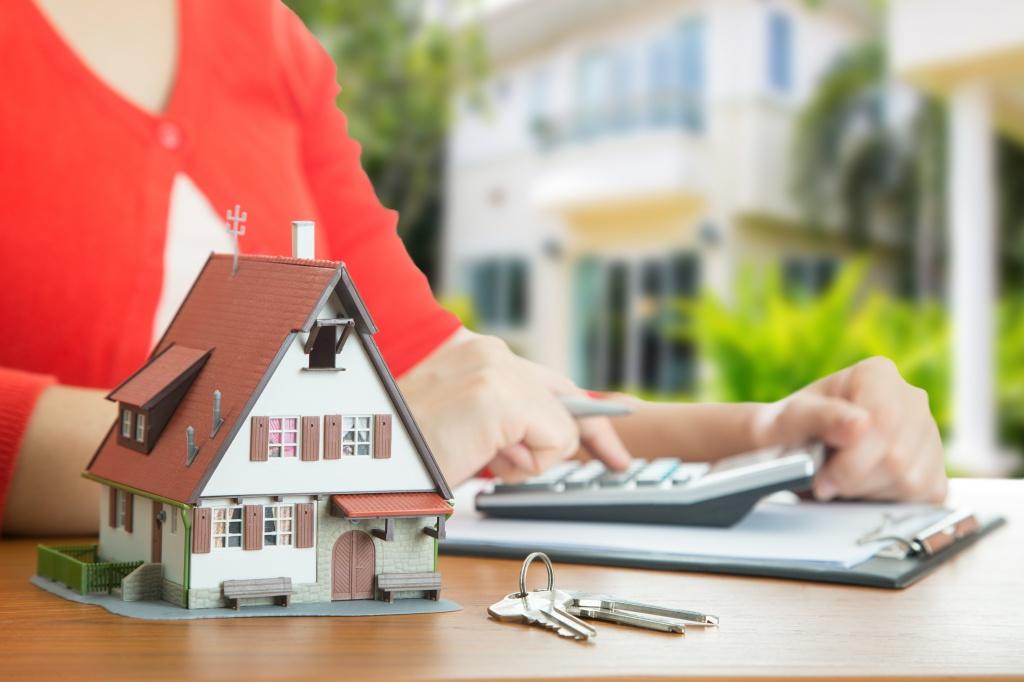 ипотечное кредитование: курс на рост рынка, снижение ставок и качественный сервис?