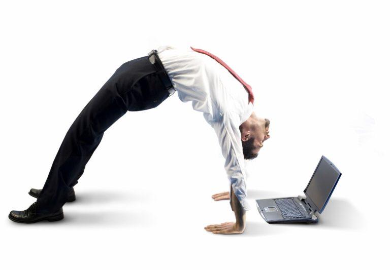 soft skills и различные практики: как быть гибким и не прогибаться?